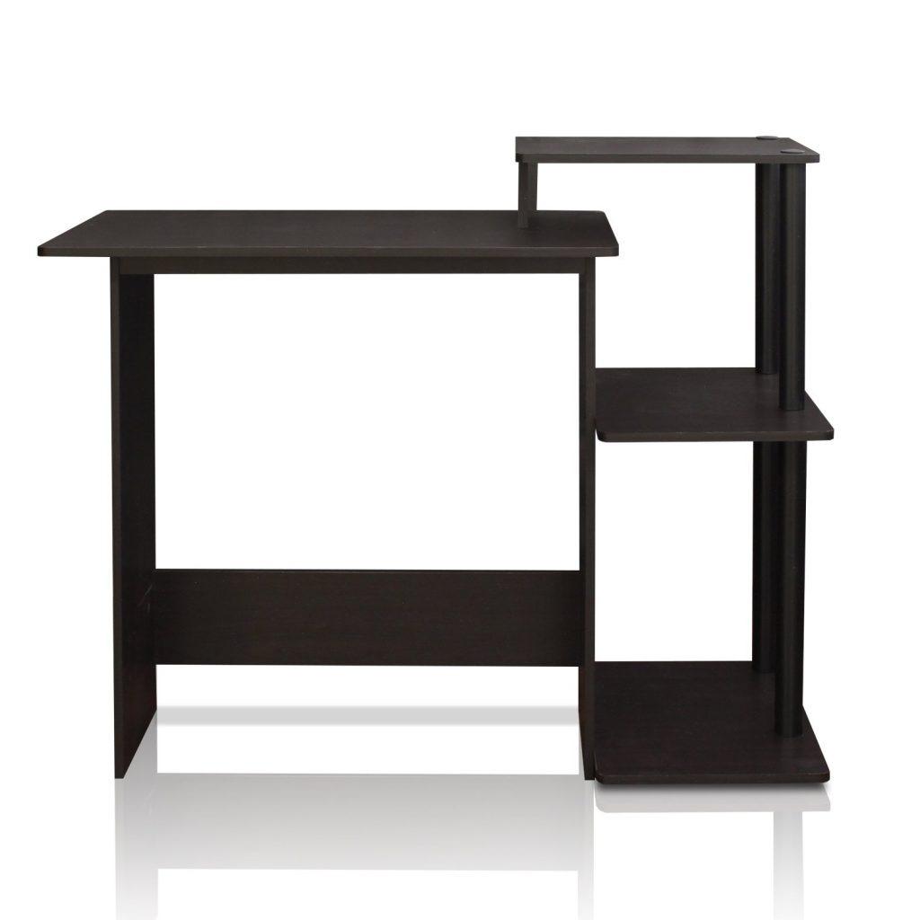 A Decent Desk