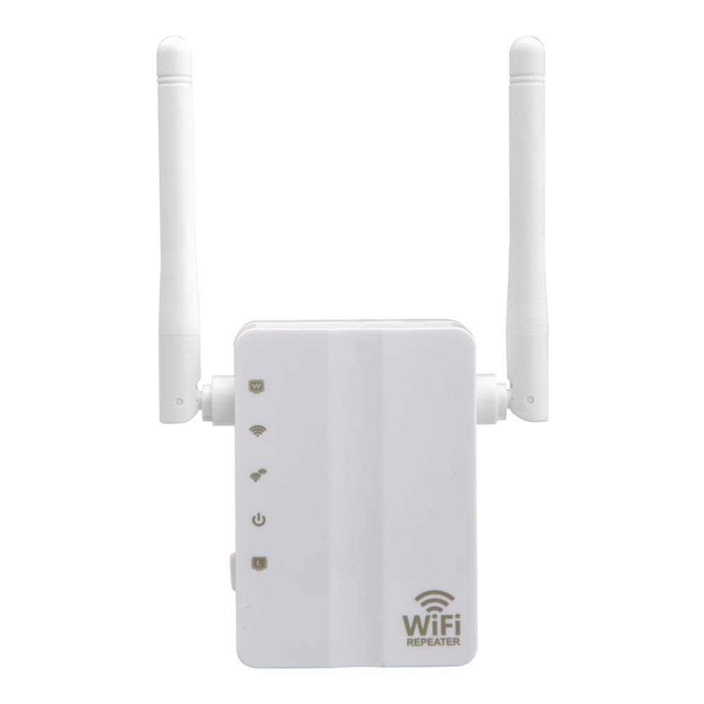A Reliable Network Router
